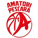 Basket Pescara