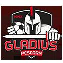 gladius-pescara