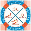 asd club acquatico